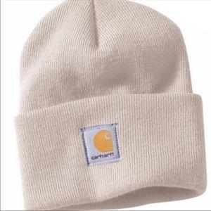 INSTOCK⭐️CARHARTT watch hat cap beanie New